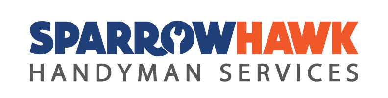 Sparrowhawk Handyman Services