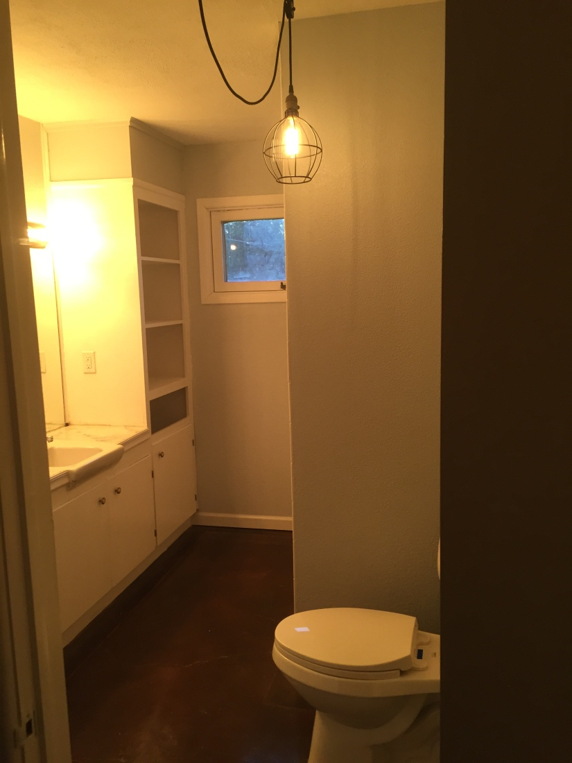After - guest bathroom(2)