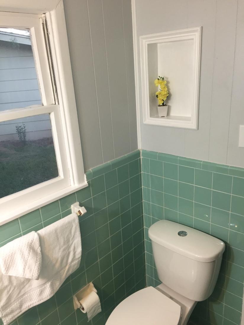 After - master bathroom(1)